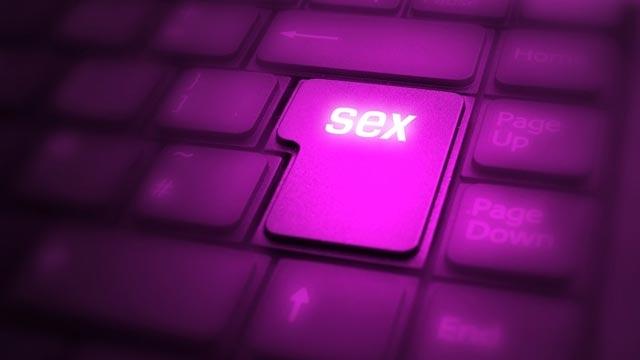 Google Pornografik İçerik Yasağı Konusunda Geri Adım Attı