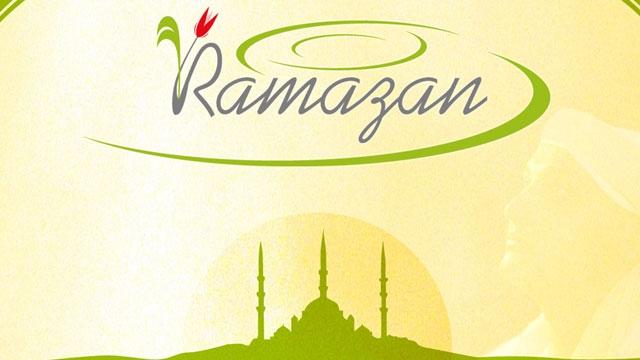 Bir Ramazan Geleneği Devam Ediyor, Google Ramazan Yayında
