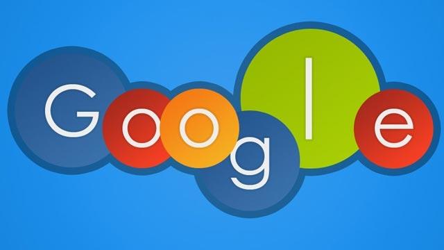 Google 2014 Yılında 500 Milyon Reklamı Yok Etti