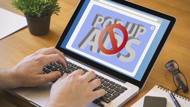 Google, Sinir Bozucu Reklam Yayınlayan Web Sitelerini Uyaracak