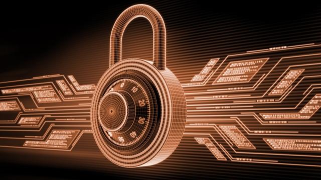 Siber Güvenlik Ayındayız 2 Dakikada Güvenlik Kontrolünüzü Yapın