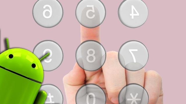Google Android Cihazlarda Rehber ve Telefon Çeviricisini Güncelliyor