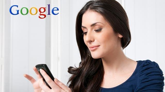 Google Telefon Operatörü Olma Yolunda İlerliyor