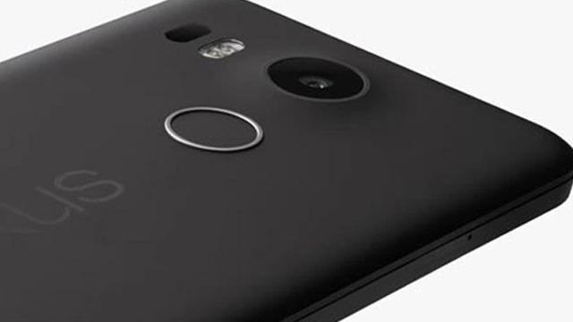 Google Nexus Üretiminden Vazgeçiyor, Peki Bunu Niye Yapıyor?