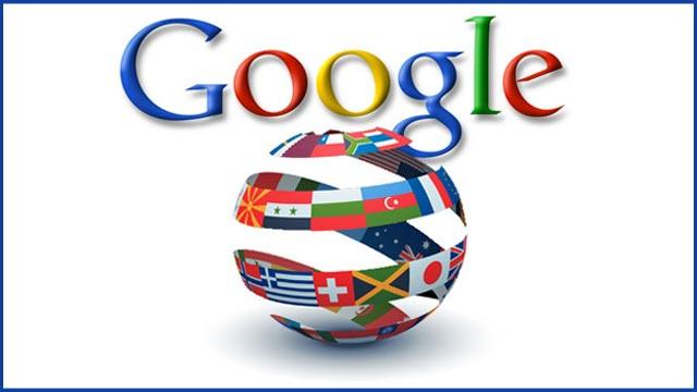 Google Sesli Tercüme Sistemini Yeniliyor