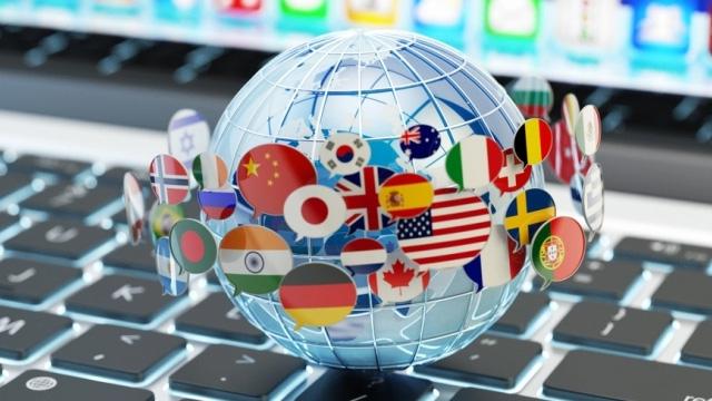 Google Translate Önemli Bir Güncelleme Aldı, Çeviriler Mükemmele Yakınlaştı