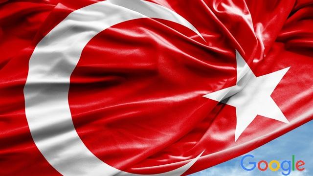 2016 Yılında Türkiye Google'da En Çok Ne Aradı, Ne Sorguladı?