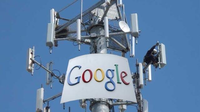 Google Bugün Yeni Wireless Servisini Başlatabilir