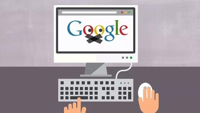 Google, Türkiye'de Haber Doğrulama Hizmetine Başlıyor