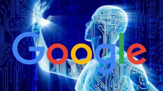 Hoşça Kal Windows, 2030 Yılında Dünyayı Google Kontrol Edecek