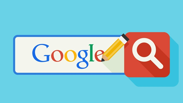Google Arama Motoru Değişiyor!