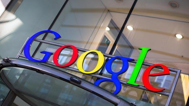 2013 Yılından Beri Google'dan Kişisel Bilgilerin Sızdığı Saptandı