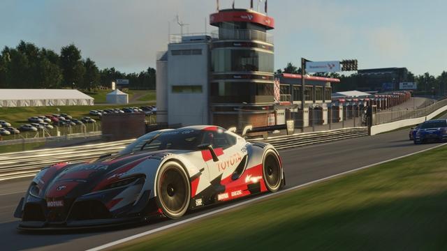 Gran Turismo Serisinin Toplam Satışları Açıklandı