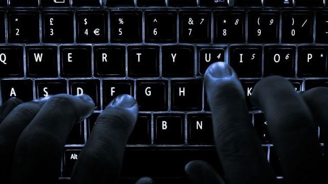 Hacking Team'den Sızdırılan Dosyalar Yazılım Dünyasını Dehşete Düşürdü