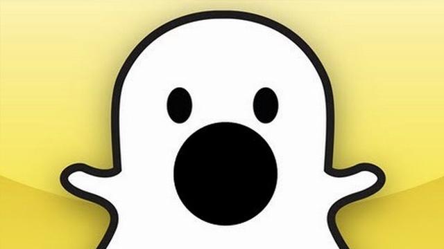 CEO, 'Hindistan Çok Fakir' Dedi, Hackerlar Milyonlarca Snapchat Hesabı Çaldı
