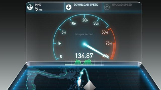 Wi-Fi Kablosuz Bağlantısını Hepimiz Biliyoruz. Peki, Li-Fi'dan Haberimiz Var mı?