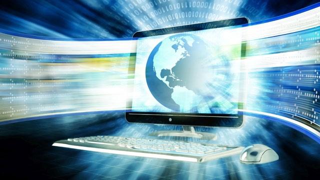 Türkiye'de İnternet Hem Hızlanıyor Hem de Ucuzluyor