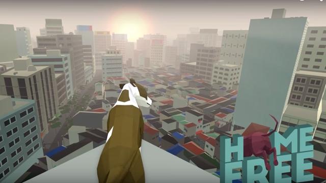 Yalnız, Korkmuş, Aç ve Kaybolmuş Olsanız Bir Şehirde Ne Kadar Hayatta Kalabilirsiniz?