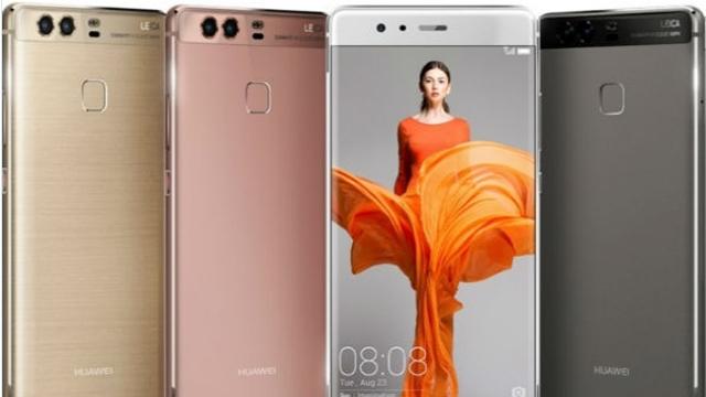 Huawei Honor V8'in Özellikleri TENAA'da Görüntülendi