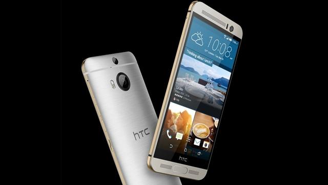 HTC 10'un Çıkış Tarihi Kesin Olarak Belli Oldu