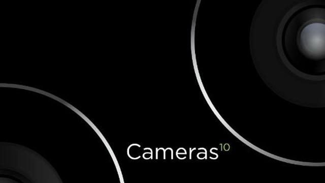 HTC Hız Kesmiyor, Dünya Standartlarının da Üzerinde İki Kamera ile Geliyor