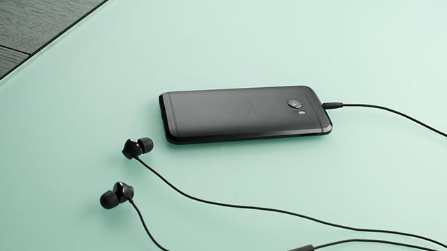 HTC 10 Türkiye'de Satışa Çıktı