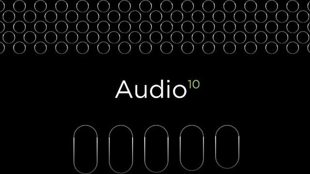 Tanıtımına Birkaç Hafta Kala HTC 10'dan Heyecan Verici Bir Özellik Daha Geldi