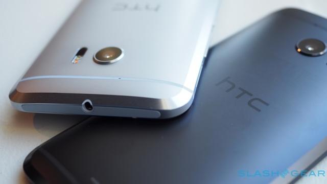HTC 11 Geliyor! İşte Teknik Özellikleri