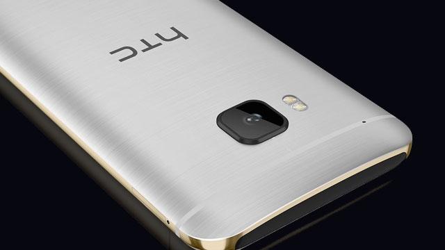 HTC'nin Durumu Kötü ve Her Geçen Ay Daha da Kötüye Gidiyor