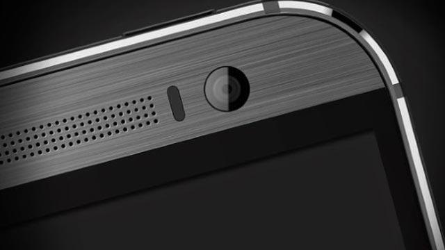 HTC One M9 Ön Sipariş Sayfaları Görüntülendi