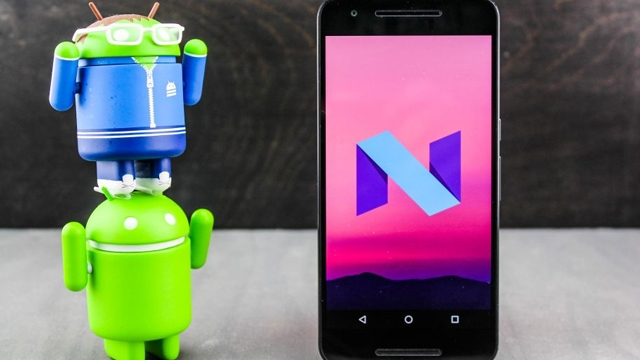 HTC Nexus 2016 Telefonlara Snapdragon 821 Müjdesi