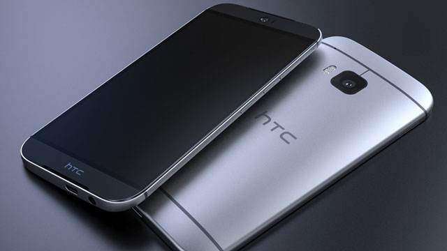 HTC One M9'un Kamerası Testlerde iPhone 4S Kadar Bile Başarılı Olamadı