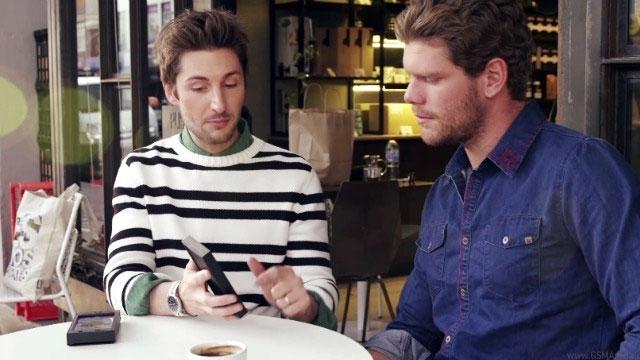 HTC One M9, Yeni Kampanyasında iPhone 6 ve Samsung Galaxy S6'yı Nasıl Yendi?