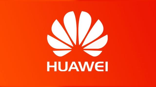 Huawei Bilgisayar Sektörüne Giriş Yapıyor