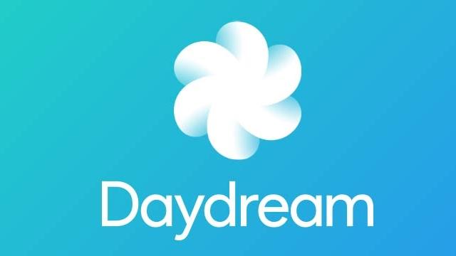 Huawei Google'ın Daydream Platformunu Destekleyen İlk Şirketlerden Biri Oldu