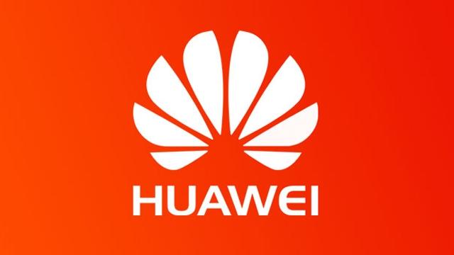 Dünyanın En Güçlü Telefonu Huawei Mate 8 Phablet ile Tanışmamıza 2 Ay Kaldı