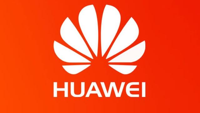 Huawei Microsoft'un Sinirini Bozabilir Çünkü Bir Surface Klonu Üretiyor