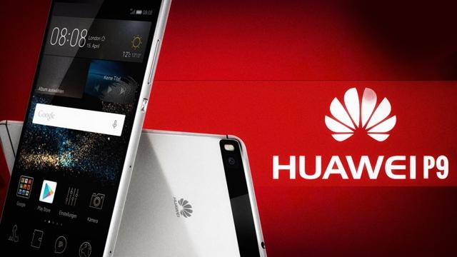 Huawei P9'un Yeni Sızan Görüntüleri Dedikoduları Doğruluyor