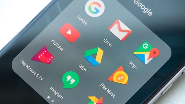 Huawei P9'a Gelen Güncelleme Kullanıcıları Mutlu Etti