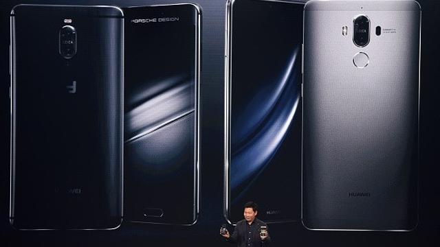 Huawei, Akıllı Telefonlarda 6GB RAM'den Fazlasını 'Abartı' Olarak Tanımlıyor
