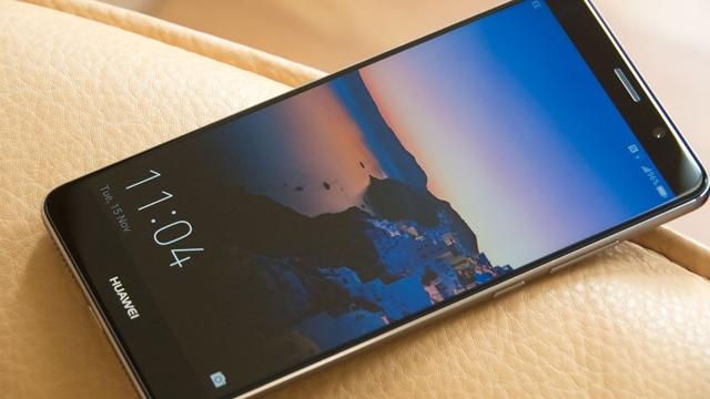 Huawei, Siri'yi Alt Edebilecek Bir Sesli Asistan Geliştiriyor