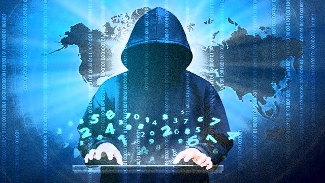 IBM Güvenlik Raporu 10 Bin Yeni Açık Saptadı, Siber Saldırılar da Yüzde 500 Arttı