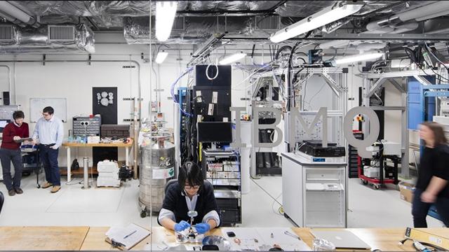 IBM En Güçlü Kuantum İşlemcisini Tanıttı, Şimdi Kullanacak Eleman Arıyor