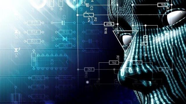 IBM, Yapay Zeka Teknolojisine İnsan Gibi Hatırlamayı Öğretecek