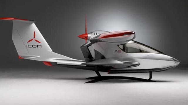 'Kendime Ait Bir Uçağım Olsun' Diyorsanız, Bu Haberi Okuyun