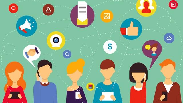 İşte İletişim Alışkanlığımızı Değiştiren 4 Önemli Akım, Sizinki Hangisi?