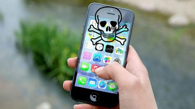 Apple'dan iMessage Kilitleyen Mesaja Çözüm Geldi