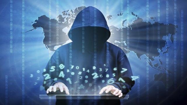 Microsoft ve Sony'e Saldıran Hacker, 2 Sene Hapis Cezası Aldı
