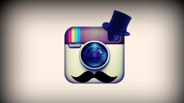 Instagram 500 Milyona Ulaştı, Kardeşi Olan Uygulamaları Yakaladı