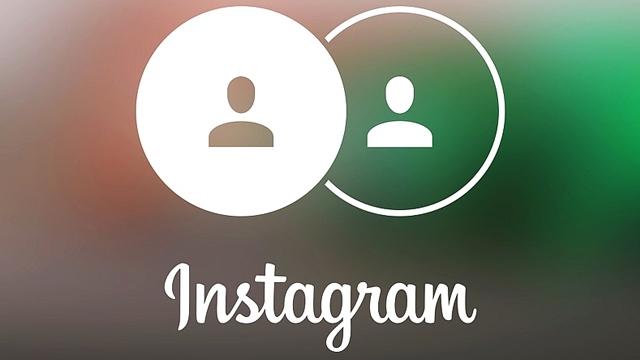 Instagram Güvenlik Önlemlerini 2 Katına Çıkarmaya Hazırlanıyor